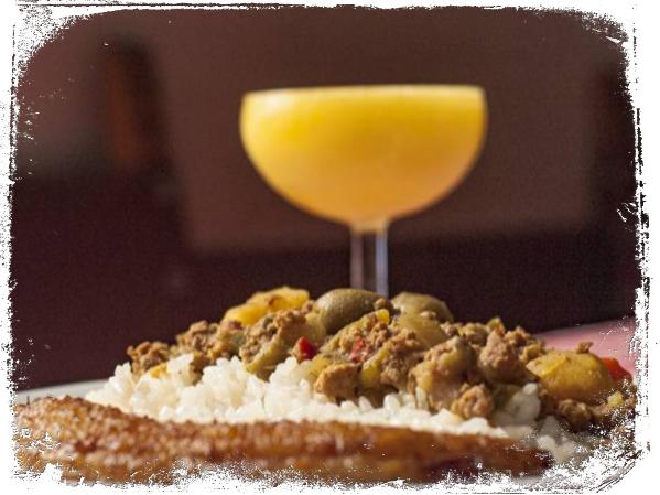 plato-tradicional-cubano-picadillo