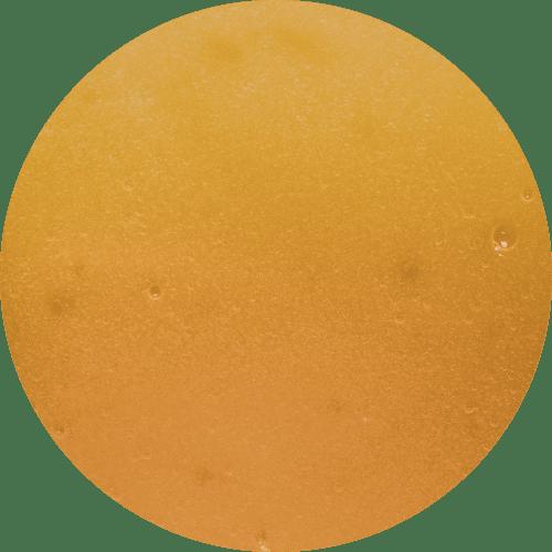 Textura daiquiri de mango