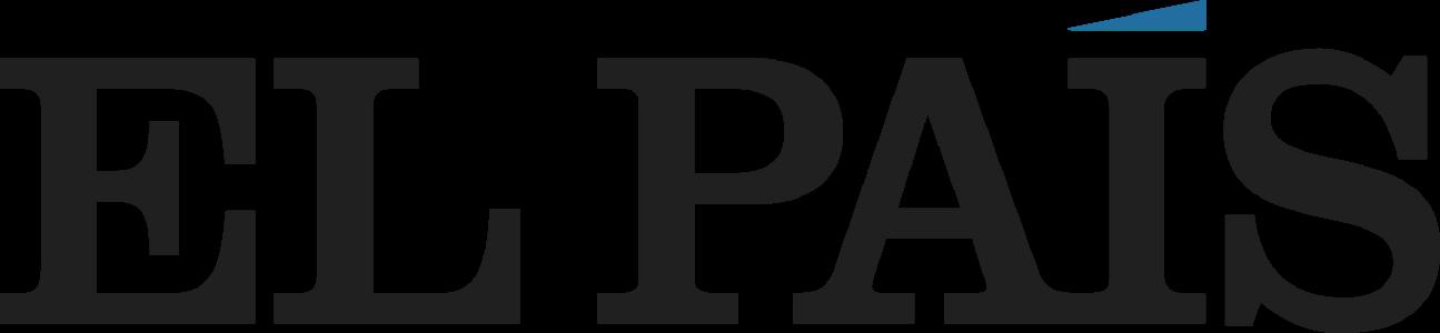 logo-elpais1