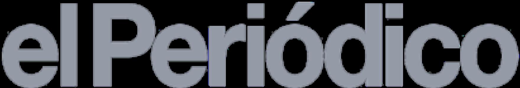 logo-elperiodico2