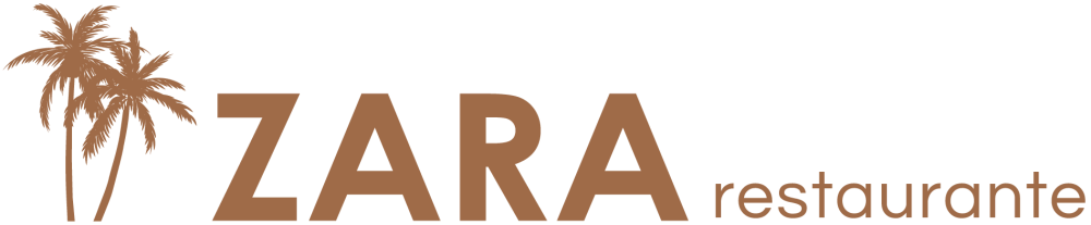 ZARA_logo_MARRON