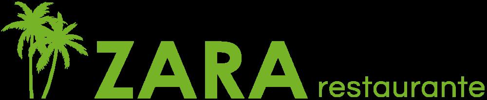 ZARA_logo_VERDE