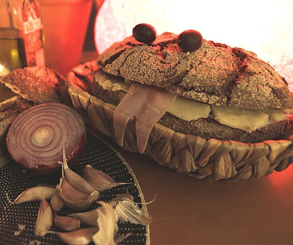 sandwich_cubano_cena_halloween