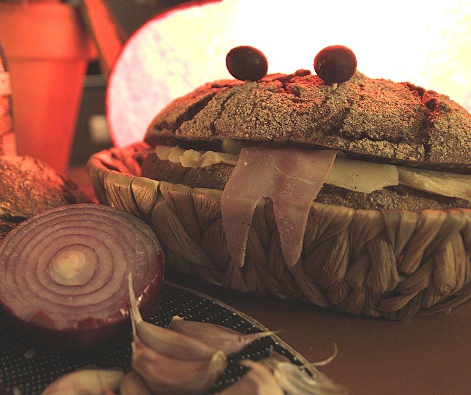 sandwich_cubano_halloween